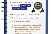 OlleyFin - #Social Media Management