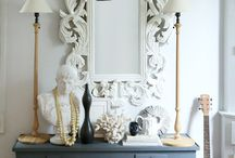 Home Décor / Elements that add something special to your home