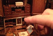 Miniaturs
