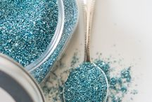 Glitters ✨