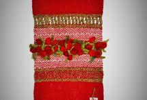 carpets & tapestries
