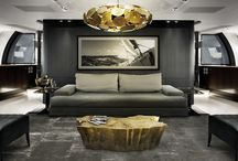 Top Luxury Brands