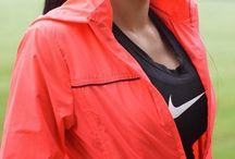 Nike <3 etc