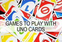 PlayCards Games