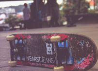Bandung Street Photography (Taman Jomblo Edition)