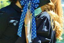 students fashion