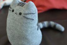 kotełki i kotełkowatopodeobne