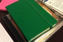 to write journals