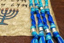 Torah Lifestyle