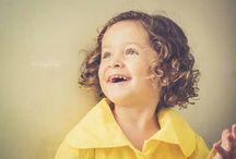 Taina Oliveira FOTOGRAFIAS / Fotografia criativa infantil