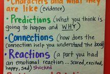 2nd grade classroom ideas