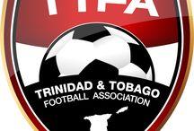 1.TRYNIDAD & TOBAGO