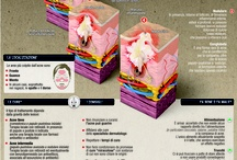 Prontuario illustrato delle patologie umane