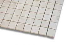 Mermer Çarşı MOZAİK / Doğal Taş Mozaik Ürünleri