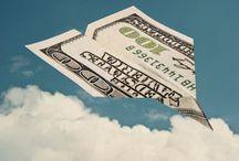 Money saving ideas