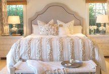 master bedroom designs 2011