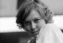 Aktorka PL - Joanna Żółkowska