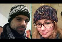 cappelli.uomo