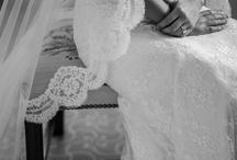 Catholic Wedding / Our favorite Catholic Wedding ideas