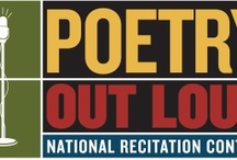 Drama and Poetry out Loud