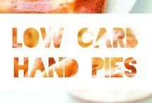 Pizza Keto Recipes
