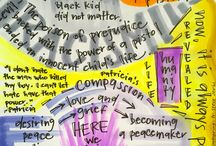 2015 ELCA Youth Gathering Notes