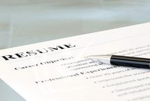 Resume tips / The idea of writing a resume seems easy but when it comes to actually drafting a resume many people face with some serious problems. It is needless to mention that a resume is the identity of a job seeker in the professional world and so it is always important to write the resume in such a way that would create the desired impact on the very first go. Writing resume like a professional resume writer involves certain issues that the writer should take care of.