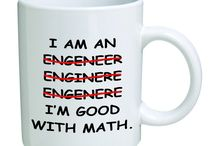 Mechanical Engineering funny