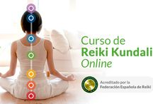 Cursos de Reiki Online / Aprender Reiki es muy sencillo. Estudia y practica desde tu hogar con nuestro cursos de Reiki Online, aprende paso a paso a trasmitir energía Reiki con tus manos. ¡Clases en vivo!
