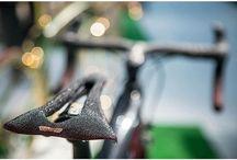 Veloboodesign luxury bike
