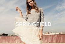 Springfield Spring&Summer 2015. / http://focustrendsystem.hu/divat-hirek/springfield-2015-tavaszi-nyari-kollekcio/