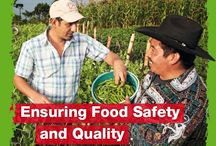 Farming's Future Magazine 2/2015