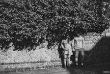 Maiatos - Barrigas