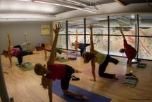yoga+pilates+etc