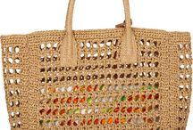 τσάντα 6