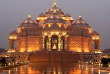Hindu / Indu