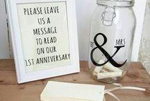 Hochzeit_Gästebuch