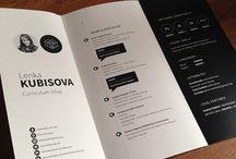 DL design/pamphlets