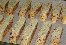 Gluten Free Recipes / by Emma Taliercio