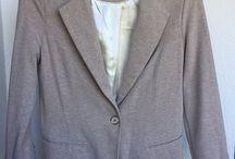 Kleiderkreisel - fashionarchitecture