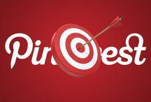 Pinterest Reklam Hedefleme Seçeneği