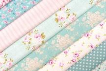 a.p. fabric