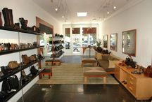 Studio City Store / Interior Shot / by Calleen Cordero