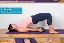Yoga Restaurarivo