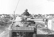 Sechstagekrieg 1967