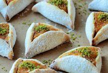 kurabiyem