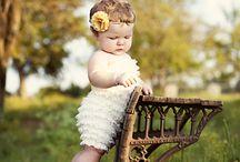 Kids / Kids photograhy