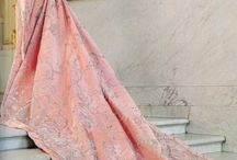 dresses - beautiful