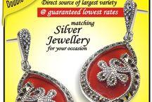 Subhash jewellers sector 8 chandigarh / Subhash Jewellers chandigarh