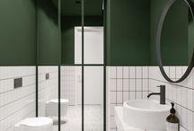 Bath  RM